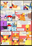 ES: Special Chapter 10 -page 54-