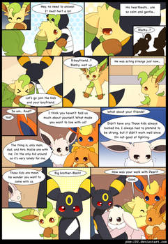 ES: Special Chapter 10 -page 59-