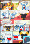 ES: Special Chapter 10 -page 61-