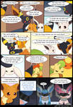 ES: Special Chapter 10 -page 69-