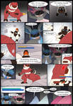 ES: Special Chapter 10 -page 70-