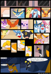 ES: Special Chapter 10 -page 73-