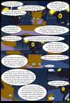 ES: Special Chapter 10 -page 76-