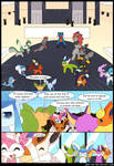 ES: Special Chapter 11 -Page 6-
