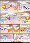 ES: Special Chapter 11 -Page 21- by PKM-150