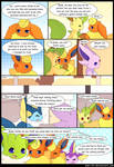 ES: Special Chapter 11 -Page 28-