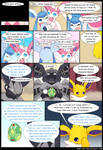 ES: Special Chapter 11 -Page 32-