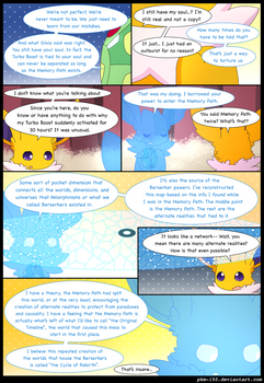 ES: Special Chapter 11 -Page 33-