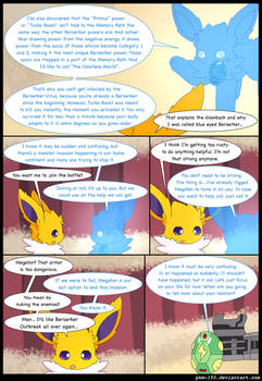 ES: Special Chapter 11 -Page 34-