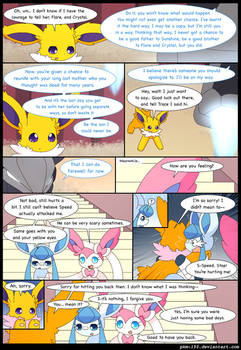 ES: Special Chapter 11 -Page 35-
