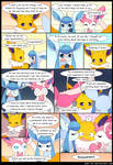 ES: Special Chapter 11 -Page 36-