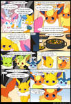 ES: Special Chapter 11 -Page 37-