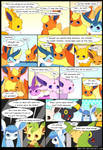 ES: Special Chapter 11 -Page 38-