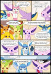 ES: Special Chapter 12A -Page 1-