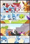 ES: Special Chapter 12A -Page 2-