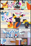 ES: Special Chapter 12A -Page 3-