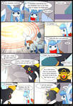 ES: Special Chapter 12A -Page 4-