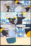 ES: Special Chapter 12A -Page 5-