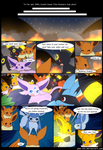 ES: Special Chapter 12B -Page 4-