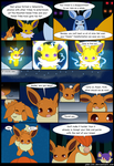 ES: Special Chapter 12B -Page 5-