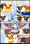 ES: Special Chapter 12A -Page 6-