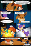 ES: Special Chapter 12B -Page 6-