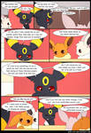 ES: Special Chapter 12A -Page 7-