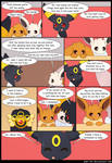 ES: Special Chapter 12A -Page 8-