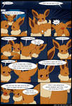ES: Special Chapter 12B -Page 8-