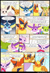 ES: Special Chapter 12A -Page 10-