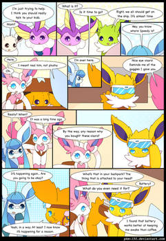 ES: Special Chapter 12A -Page 11-