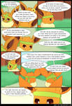 ES: Special Chapter 12B -Page 11-