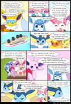 ES: Special Chapter 12A -Page 12-