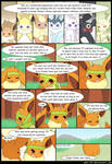 ES: Special Chapter 12B -Page 12-