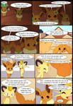 ES: Special Chapter 12B -Page 13-