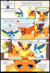 ES: Special Chapter 12A -Page 14-