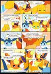 ES: Special Chapter 12A -Page 16-