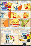 ES: Special Chapter 12B -Page 16-