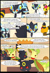 ES: Special Chapter 12B -Page 17-