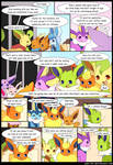 ES: Special Chapter 12A -Page 19-