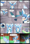 ES: Special Chapter 12B -Page 19-