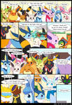 ES: Special Chapter 12A -Page 20-