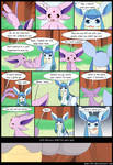ES: Special Chapter 12B -Page 20-