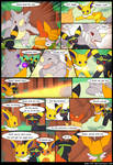ES: Special Chapter 12B -Page 21-