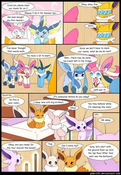 ES: Special Chapter 12A -Page 22-