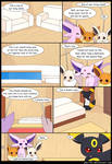 ES: Special Chapter 12A -Page 23-