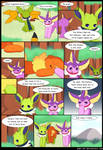 ES: Special Chapter 12B -Page 23-