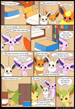 ES: Special Chapter 12A -Page 24-