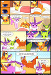 ES: Special Chapter 12B -Page 24- by PKM-150