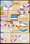 ES: Special Chapter 12A -Page 25-